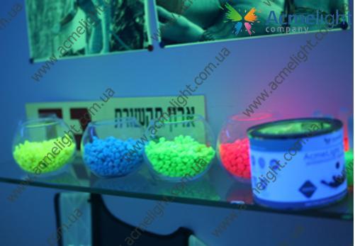 Светящиеся декоративные камни купить