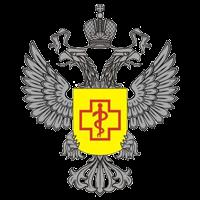 Acmelight Николаев